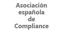 logo_ascombn