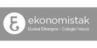 logo_economistasbn