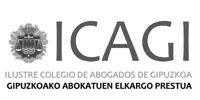 logo_icagibn