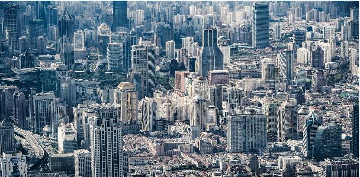 Modificación de la Ley de Sociedades de Capital