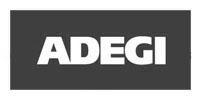 logo_adegibn