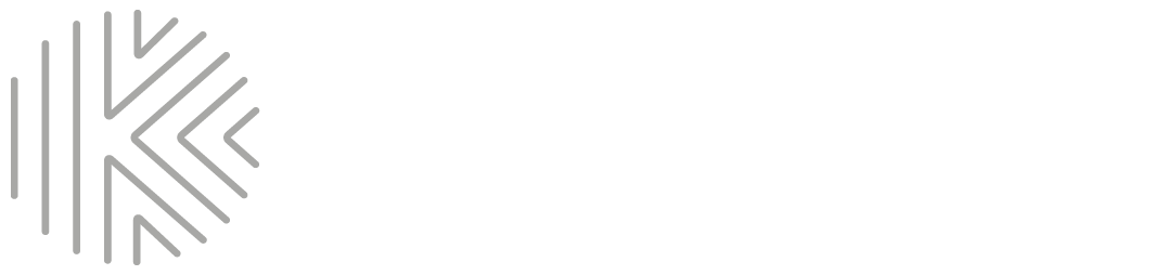 KNC Kemen Consulting