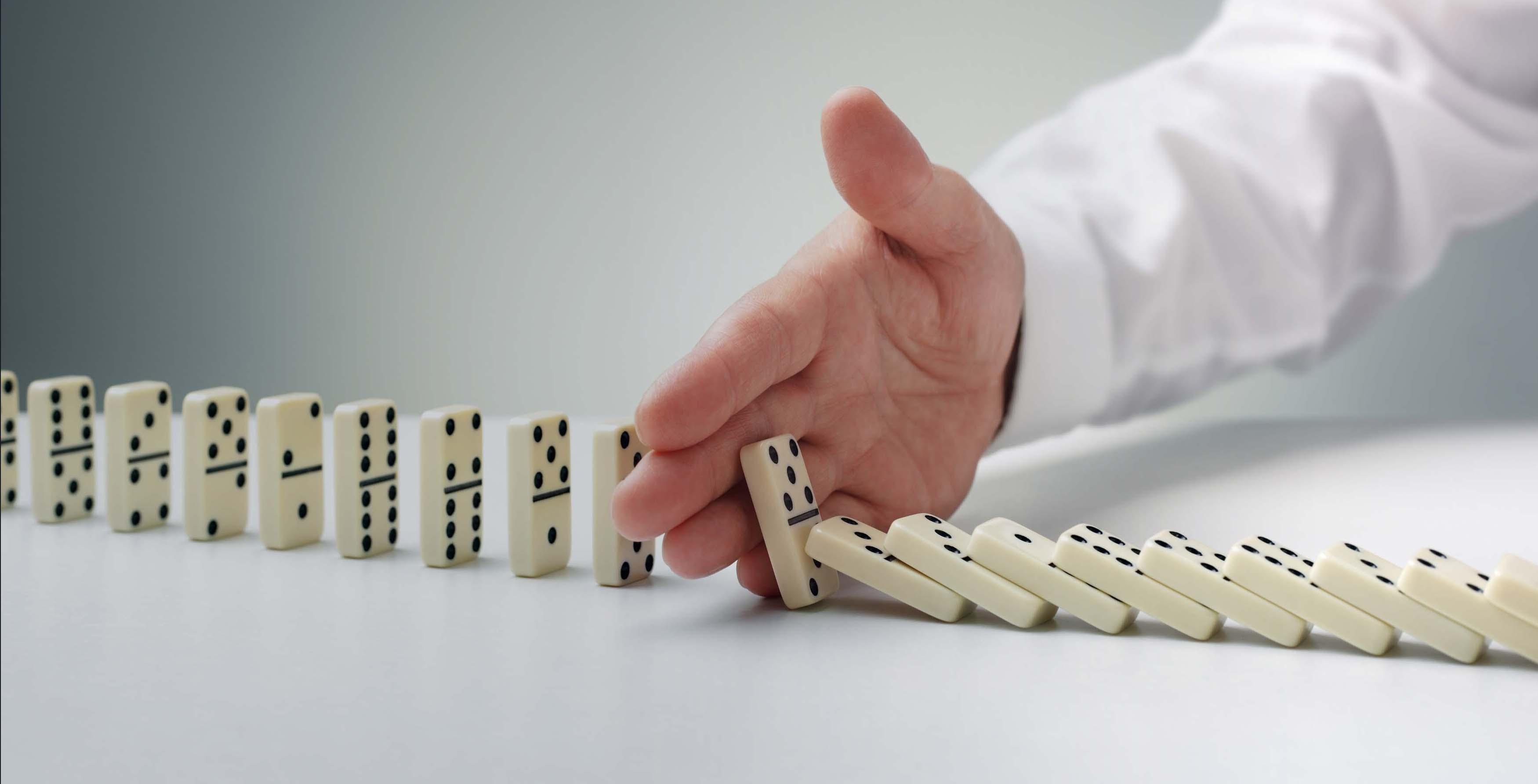(ES) Corporate Compliance