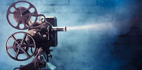 INCENTIVOS FISCALES PARA EL FOMENTO DE PRODUCCIONES CINEMATOGRÁFICAS Y AUDIOVISUALES