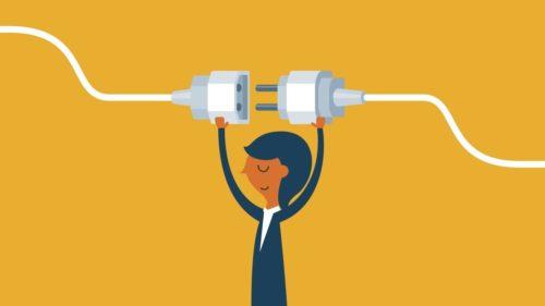 Sobre el derecho a la desconexión digital en el ámbito laboral