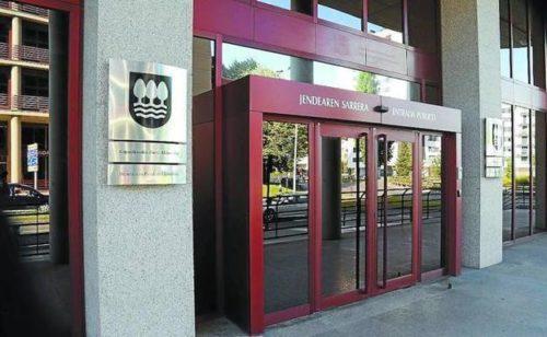 Aprobación de un nuevo Decreto Foral-Norma de medidas tributarias coyunturales.