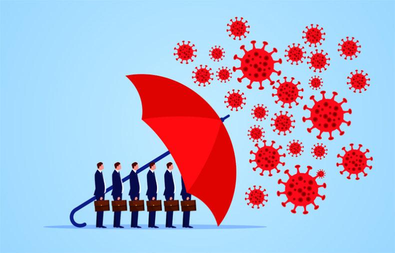 Real Decreto-ley 25/2020, de 3 de julio, de medidas urgentes para apoyar la reactivación económica y el empleo