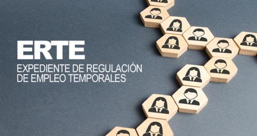 El Instituto de Contabilidad y Auditoría de Cuentas aclara cómo han de contabilizarse los trabajadores en ERTE COVID-19 para las Cuentas Anuales