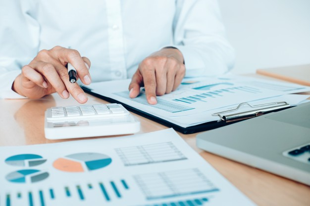 Decreto Foral-Norma 2/2021, de 23 de marzo, de medidas tributarias extraordinarias adicionales relacionadas con la COVID-19 y de apoyo a la reanudación y digitalización de la actividad económica